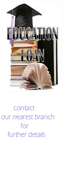 uttarakhandgraminbank.com :: left_educationloan.jpg