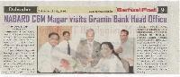 uttarakhandgraminbank.com :: CGM_NABARD_VISIT.jpg